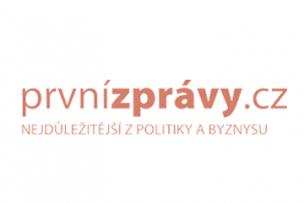 Nemocnice Královéhradeckého kraje zkvalitňují péči o pacienty